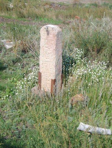 мусульманские кладбища картинки