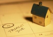 Эксперты обсудили будущее ипотеки
